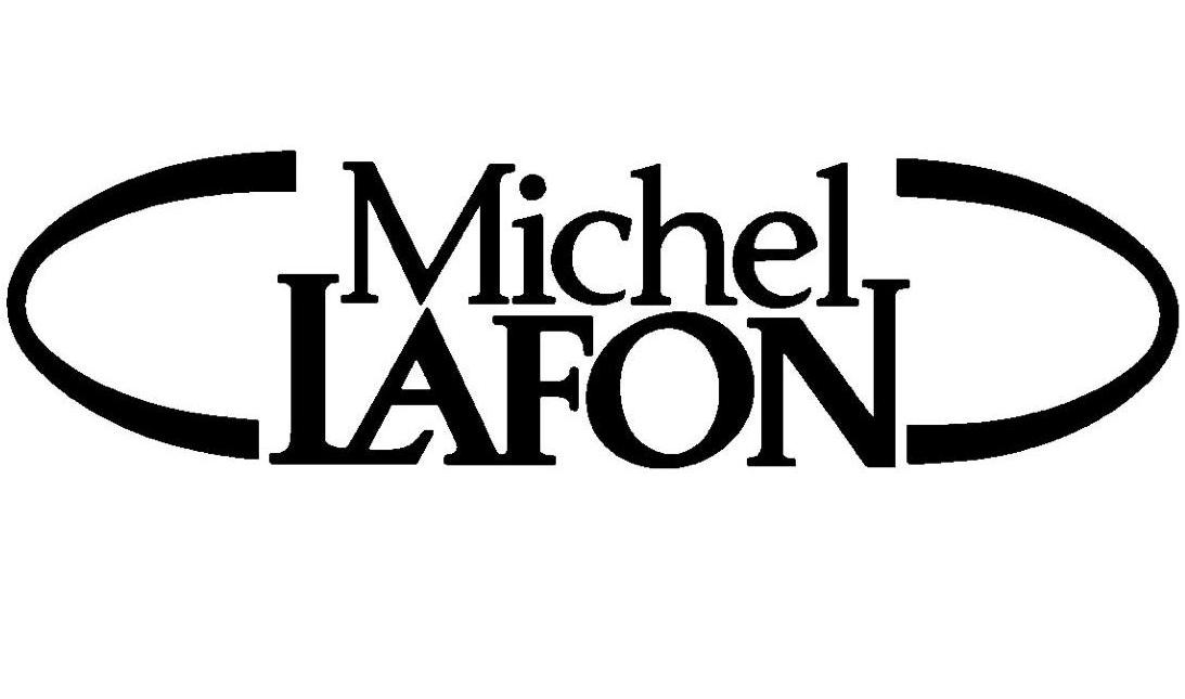http://www.leslecturesdeliyah.com/wp-content/uploads/2010/10/Logo-Michel-Lafon-Les-lectures-de-Liyah.jpg