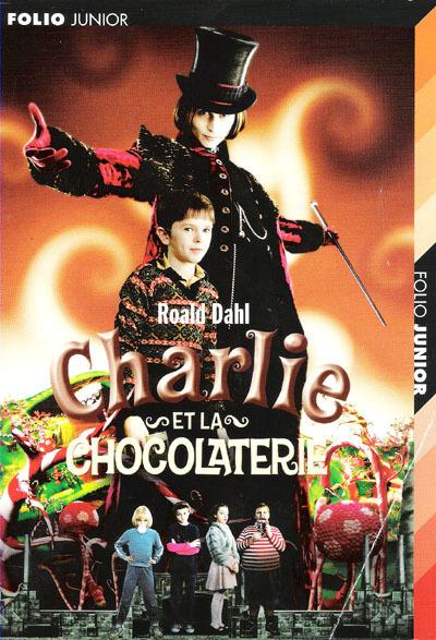 http://www.leslecturesdeliyah.com/wp-content/uploads/2010/11/Charlie-et-la-chocolaterie-Roald-Dahl-Les-lectures-de-Liyah.jpg