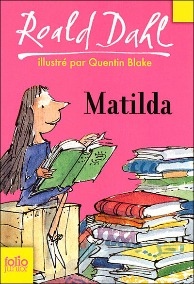 http://www.leslecturesdeliyah.com/wp-content/uploads/2010/11/Matilda-Roald-Dahl-Les-lectures-deLiyah.jpg