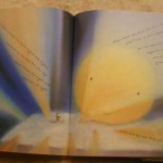 Shine Moon Shine 1- David Conway - Les lectures de Liyah
