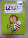 Ellie Gribouille