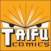 logo_taifu_comics (1)