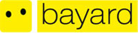 http://www.leslecturesdeliyah.com/wp-content/uploads/2011/05/Logo-Bayard-jeunesse.jpg