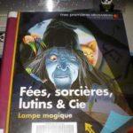Fées-sorcières-lutins-Cie-C.Delafosse-Les-lectures-de-Liyah