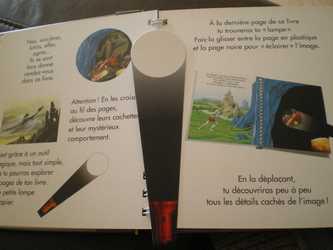 Fées-sorcières-lutins-Cie-Int0-C.Delafosse-Les-lectures-de-Liyah