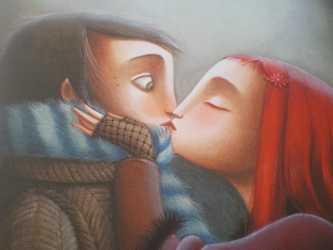La petite sorcière Int2 - B.Lacombe - Les lectures de Liyah