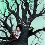 Marche ou reve - Laurel Elric - Les lectures de Liyah