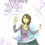 Yessika voyance amour travail argent - I.Bauthian - Les lectures de Liyah