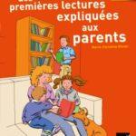 Les premières lectures expliquées aux parents - MC Olivier - Les lectures de Liyah