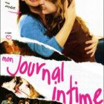 Mon Journal intime - L.Azuelos - Les lectures de Liyah