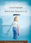 Recevez gratuite mon livre Papa assieds-toi en vous inscrivant a la newsletter