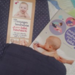 35 Massages Tendresse Pour Mon Bébé - Nathan - Les lectures de Liyah