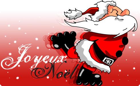 Joyeux Noel A Tous Resultats Concours Amazon Liyah Fr Livre
