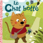 Le chat botté - Tourbillon - Les lectures de Liyah