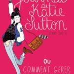 Le journal de Katie Sutton - Nathan - Les lectures de Liyah