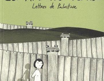 Les amandes vertes - Hermans - Les lectures de Liyah