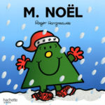 M.Noel - R. Hargreaves - Les lectures de Liyah