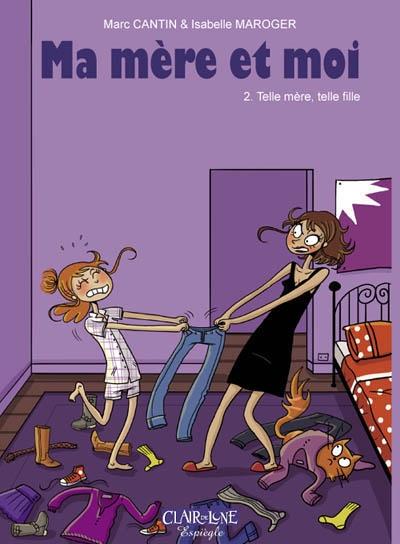 pandore explore les mamans livre enfant manga shojo bd livre pour ado. Black Bedroom Furniture Sets. Home Design Ideas