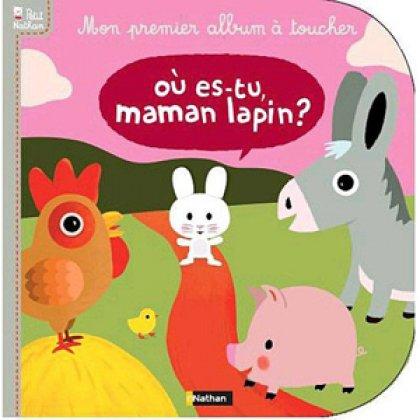 """Résultat de recherche d'images pour """"livre lapin jeune enfant"""""""