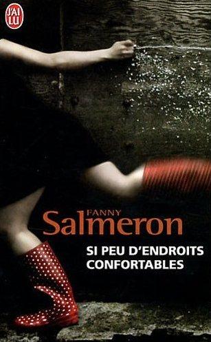 Si-peu-dendroits-confortables-F.-Salmeron-Les-lectures-de-Liyah.jpg