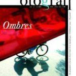 Otograff magazine - Les lectures de Liyah