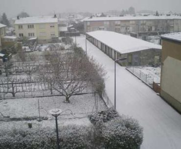 Fameck neige 2012 2- Les lectures de Liyah