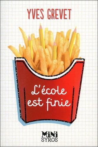 http://riviere-de-mots.blogspot.fr/2013/04/lecole-est-finie-dyves-grevet.html