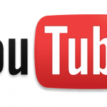 Youtube - Les lectures de Liyah