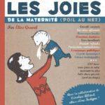 Les joies de la maternité - Gravel - Les lectures de Liyah