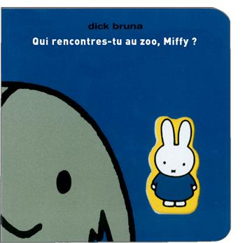 Rencontres zoo