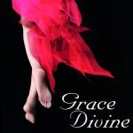 Grace divine - Martiniere - Les lectures de Liyah
