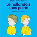 Le Hollandais Sans Peine - MAM - Les lectures de Liyah