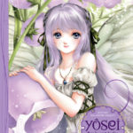 Yosei - Nobi nobi - Les lectures de Liyah