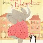 Cacophonie à Fabémol - Lito - Les lectures de Liyah