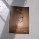 Nina la jolie poupée - Persée - Les lectures de Liyah