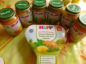 alimentation bio pour b 233 b 233 hipp petits pots sal 233 s liyah fr livre enfant shojo