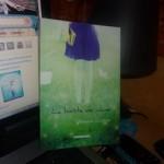 La boite de June - Galopin - Les lectures de Liyah