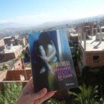 L'inavouable secret de Clara - Salvator - Les lectures de Liyah