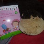 7 histoires avec tous mes doudous - Lito - Les lectures de Liyah