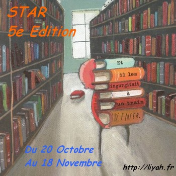 http://www.leslecturesdeliyah.com/wp-content/uploads/2012/10/Logo-Star-5-Les-lectures-de-Liyah.jpg