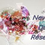 Logo News du réseau