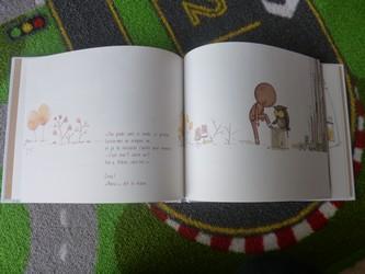 P'tit Biscuit 3 - Didier - Les lectures de Liyah