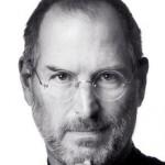 Steve Jobs de Walter Isaacson - Audiobook - Les lectures de Liyah