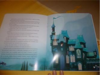Barbe bleue 1 - Lito - Les lectures de Liyah