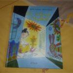 La cabane d'Isabel - Syros - Les lectures de Liyah