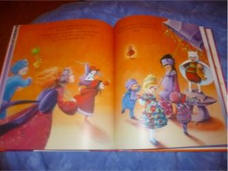 Le roi aux mille tétines 1 - Balivernes - Les lectures de Liyah