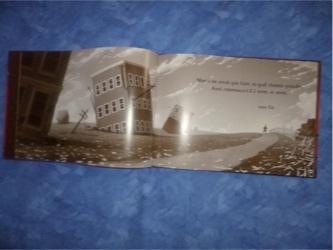Les fantastiques livres volants de ML 1 - Bayard - Les lectures de Liyah
