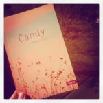Candy - Des ronds dans l&#039;O - Les lectures de Liyah