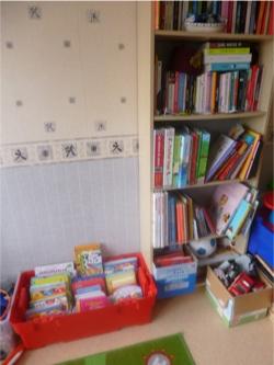 1001 activit s autour du livre philippe brasseur livre enfant manga shojo bd. Black Bedroom Furniture Sets. Home Design Ideas