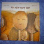 Un reve sans faim - Motus - Les lectures de Liyah